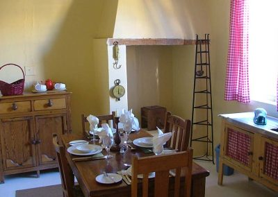 accommodation-in-the-eastern-cape-cradock