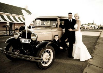 wedding-events-cradock-die-tuishuise
